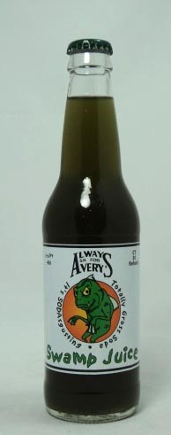 avery s beverages old fashioned soda with real cane sugar